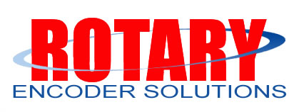 Rotary Encoder Solutions Limited